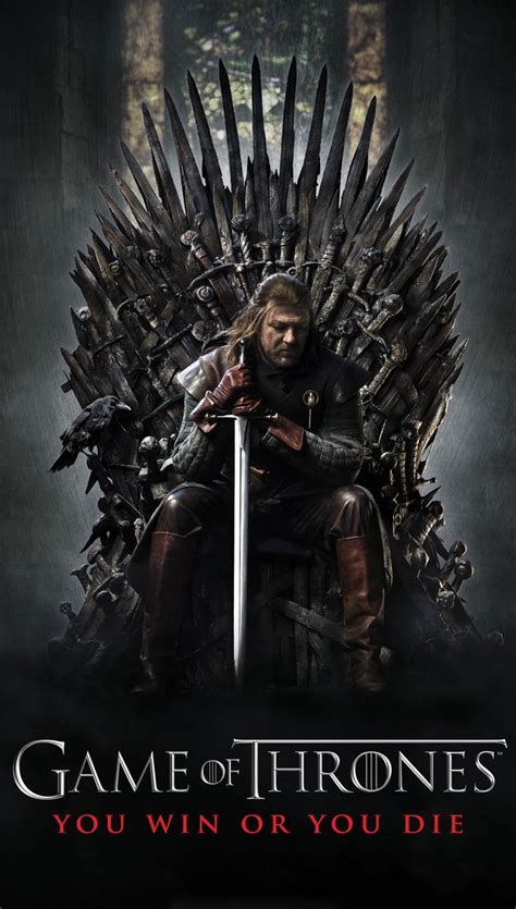 game  thrones iron throne wallpaper gallery