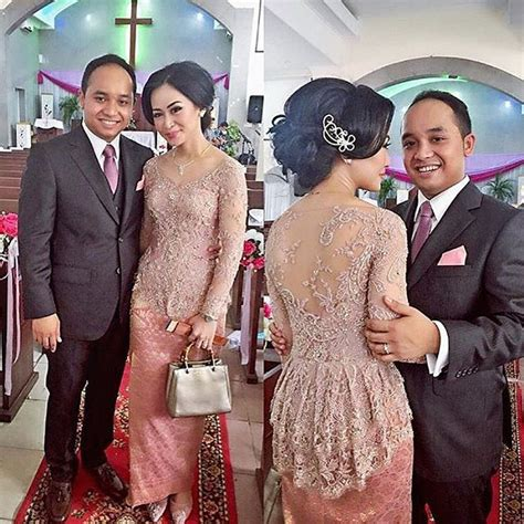 check this out on ink361 com kebaya in 2019