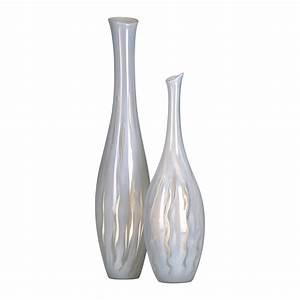 Design Vase : 20 amazing and stylish vase designs style motivation ~ Pilothousefishingboats.com Haus und Dekorationen