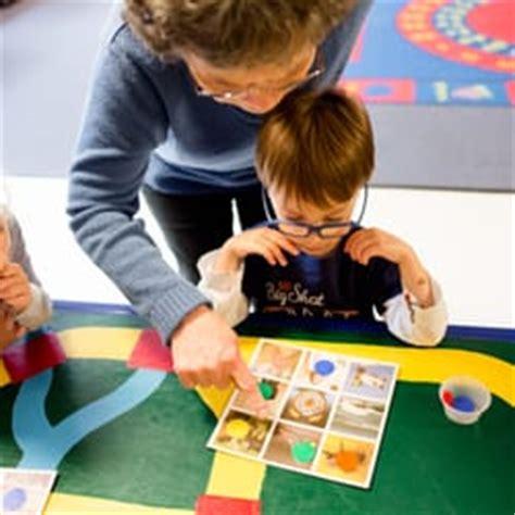 redmond parent cooperative preschool elementary schools 423 | ls
