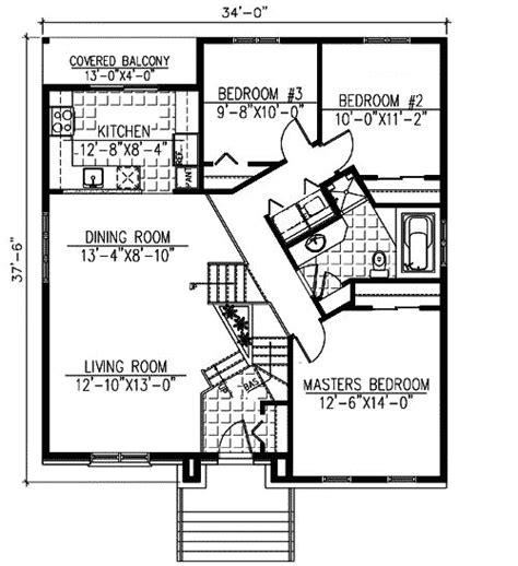 split level   law apartment pd