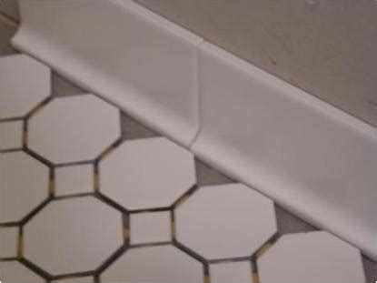 cove tile base help with cove tile in shower project ceramic tile advice forums john bridge ceramic tile