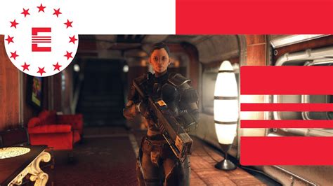 fallout   feature  return   enclave pcgamesn