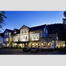 mbelzentrum kln elegant affordable haus hassley luxury the 10 best restaurants near schloss hohenlimburg hagen
