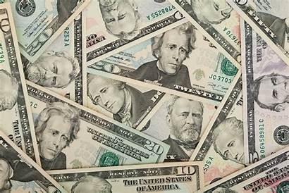 Money Dark Arizona Domain Goddard Phoenix Publicdomainpictures