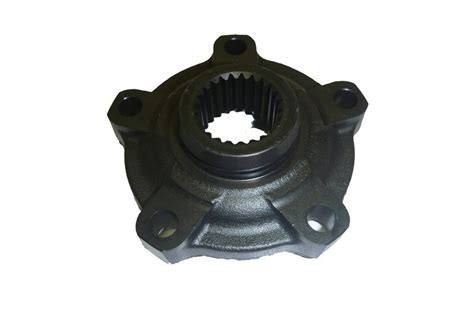 Axle Drive Flange Land Rover Defender Discovery Range Rover