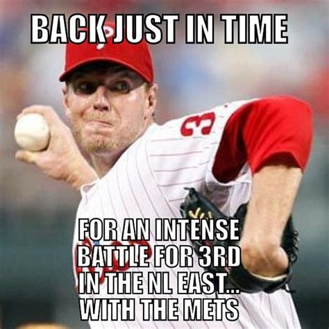 Funny Baseball Memes - 28 best images about mlb memes on pinterest funny nyc and baseball playoffs