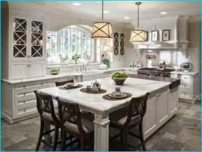 kitchen with islands 17 best ideas about kitchen islands on kitchen island with stools kitchen layouts