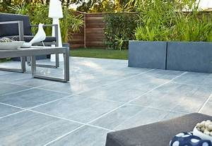 étanchéité Terrasse Extérieure : etancheite terrasse beton avant carrelage amazing ~ Edinachiropracticcenter.com Idées de Décoration