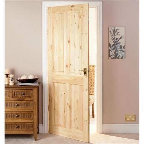 knotty pine kitchen cabinet doors 25 best knotty pine doors ideas on pine doors 8809