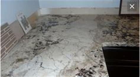 sensa orinoco granite kitchen countertop sle i think