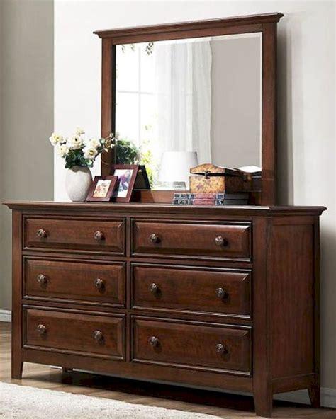 chests and dressers homelegance dresser and mirror sunderland el 2157 6 2157