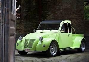 Garage Citroen Limoges : 152 best images about 2 cv citroen on pinterest facebook brochures and renault 4 ~ Gottalentnigeria.com Avis de Voitures