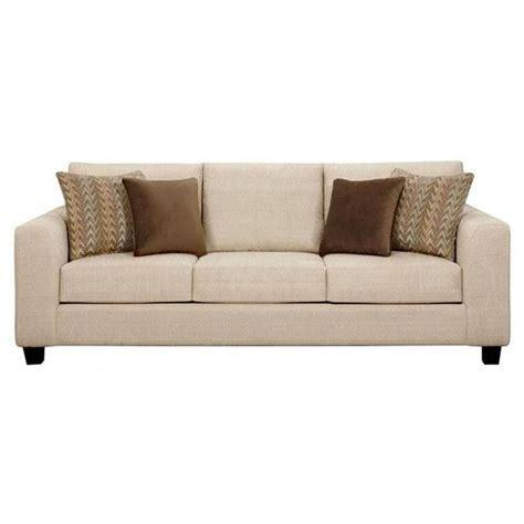 Nebraska Furniture Mart Xenia