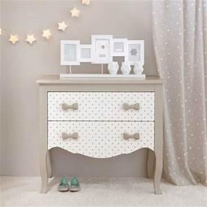 Commode Chambre Fille : meuble de rangement chambre fille mobilier et meuble pour ranger une chambre de fille meuble ~ Teatrodelosmanantiales.com Idées de Décoration