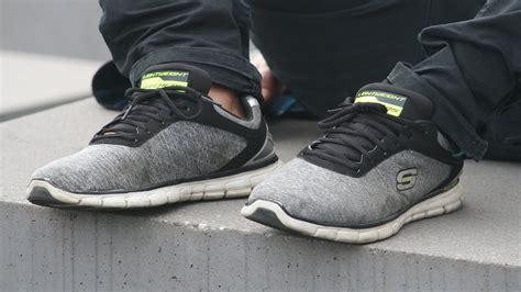 Teuerstes Parkticket Der Welt by Die 10 Teuersten Sneaker Der Welt