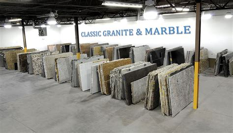 company granite countertops in maryland