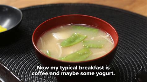 How To Make Homemade Japanese Food Recipes
