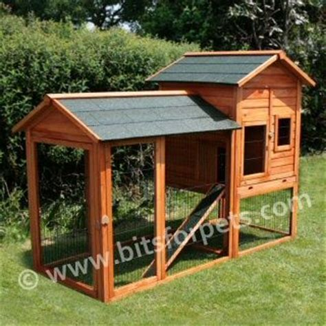 bunny hutches for sale used indoor outdoor rabbit hutch outdoor rabbit hutches