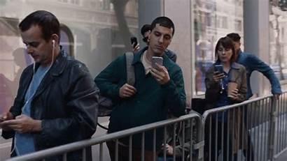 Samsung Apple Ad Its Galaxy Notch Kennedy