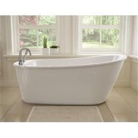 bain autoportant fibre de verre morin salle de bain