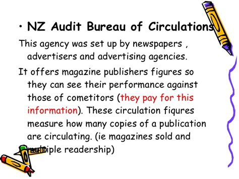 audit bureau of circulation 28 images audit bureau of