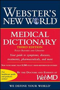 Ear Surgery A Medical Dictionary Bibliography And Annotated Research Guide To Internet References Common