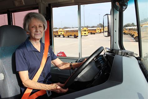 Spring Isd Offers Pay Raise To Attract New School Bus Drivers. Java Programmer Resume. Supermarket Resume. Sap Bi Resume Sample For Fresher. How To Make A Resume That Stands Out. Subject When Sending Resume. Sample Resume With Summary. Make A Resume For Free And Download. Area Sales Manager Resume Sample