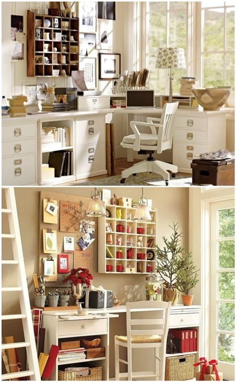 build  cubby organizer pottery barn inspired knock