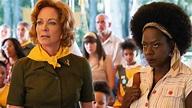 Sundance Review: 'Troop Zero' Feels Created by a Random ...