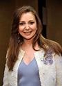 Donna Murphy Photos Photos - 65th Annual Tony Awards Meet ...