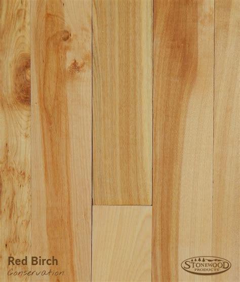 birch hardwood floors red birch hardwood flooring