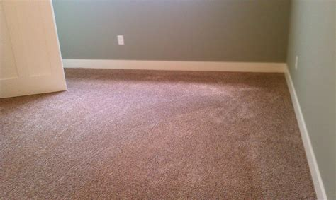 Ballston Carpet And Tile by Remodeling And Flooring Installation In Queensbury Ny