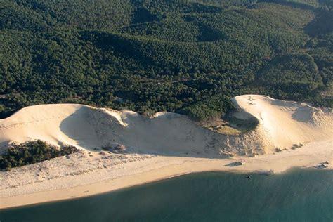 chambre d hote dune du pyla maison d hote dune du pilat cte u dune with maison