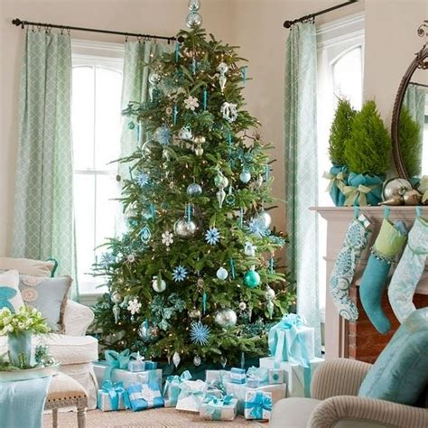 christmas countdown day  christmas trees  lovely