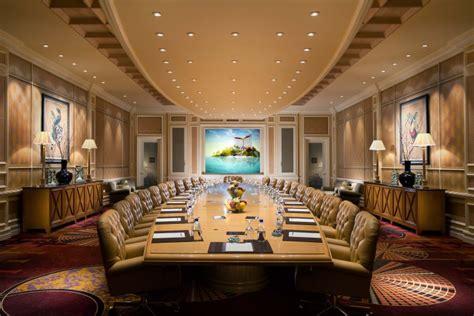 mirage las vegas casino h 244 tel h 244 tel de luxe 224 las vegas