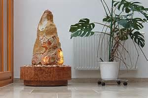 designer zimmerbrunnen sandsteinbrunnen zimmerbrunnen hinger home design