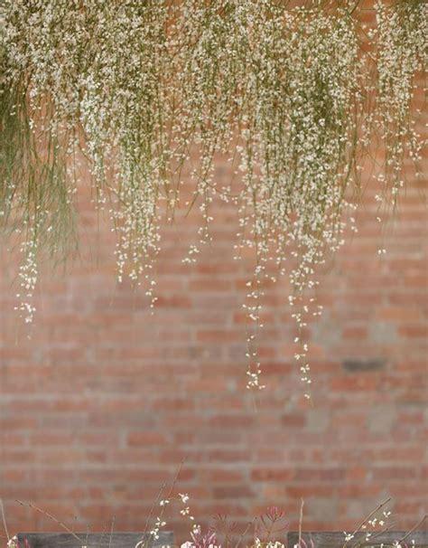 Blush Pink Romantic And Whimsical Wedding Inspiration Shoot