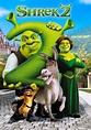 Shrek 2 | Movie fanart | fanart.tv