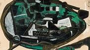 Josef Fassbender - 1 Auction Result | Widewalls