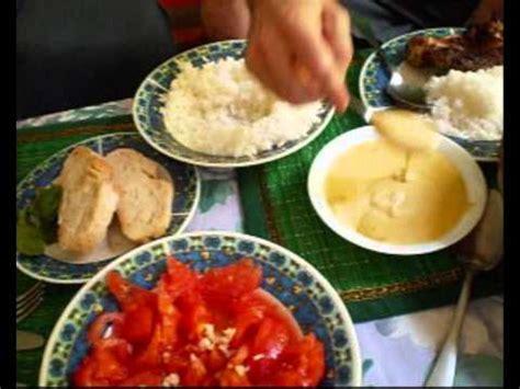 recette cuisine espagnole recette de cuisine espagnole