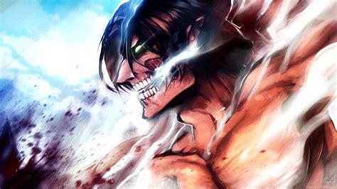 attack  titan chibi wallpaper hd  images