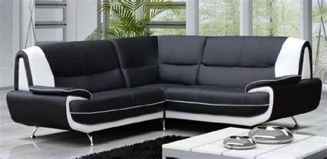 canapé payable en plusieurs fois sans frais canapé d angle nkl meuble wassa et deco