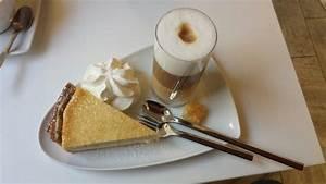 Kaffee Und Kuchen Bilder Kostenlos : diers kaffee verden aller restaurant bewertungen telefonnummer fotos tripadvisor ~ Cokemachineaccidents.com Haus und Dekorationen