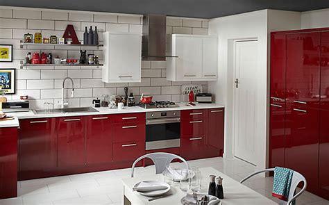 bandq kitchen design modern kitchen ideas which 1470