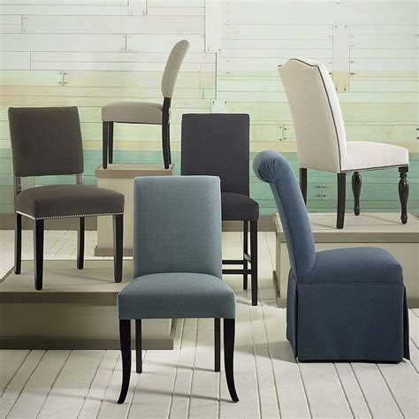 custom upholstered chairs side chair colors chairs and