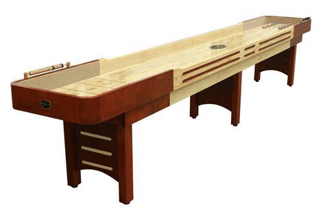 used outdoor shuffleboard table 14 foot shuffleboard tables shuffleboard net