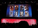 Superhero film - Wikipedia