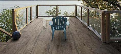 materiale impermeabile per terrazze pavimenti per terrazzi ed esterni