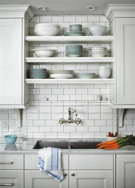 Organizing Kitchen Cabinets Ideas - best 25 shelves over kitchen sink ideas on pinterest small kitchen sink organizing kitchen